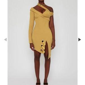 Bbxmbaf dress